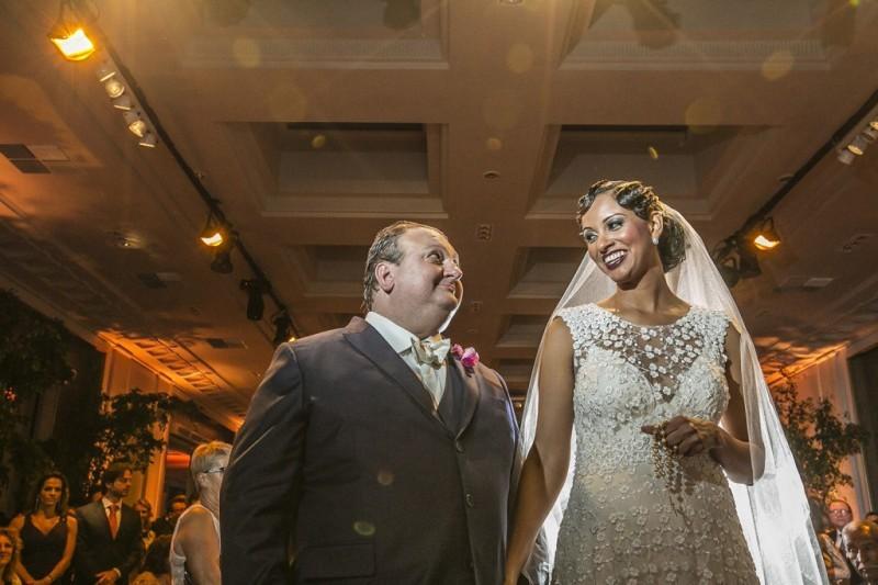 Casamento Erick Jacquin MasterChef - revista icasei (12)
