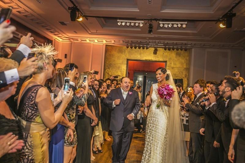 Casamento Erick Jacquin MasterChef - revista icasei (13)