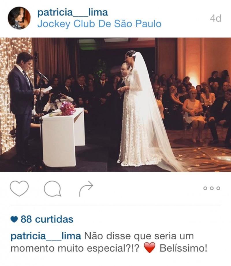 Casamento Erick Jacquin MasterChef - revista icasei (15)