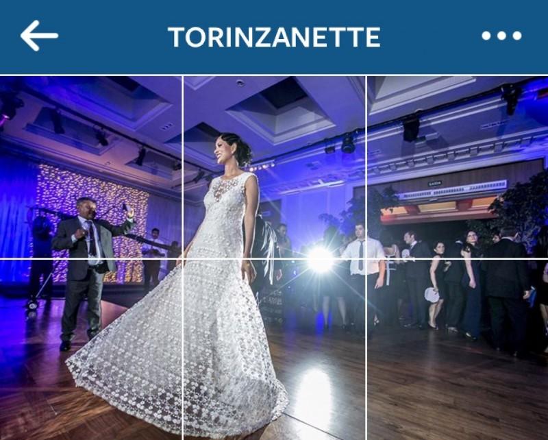 Casamento Erick Jacquin MasterChef - revista icasei (17)