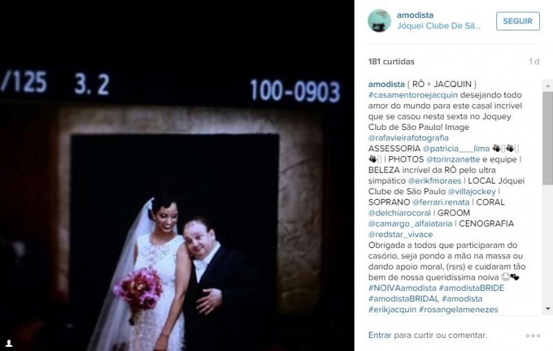 Casamento Erick Jacquin MasterChef - revista icasei (2)