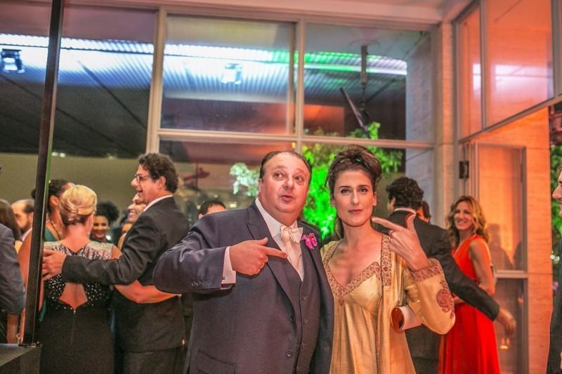 Casamento Erick Jacquin MasterChef - revista icasei (4)