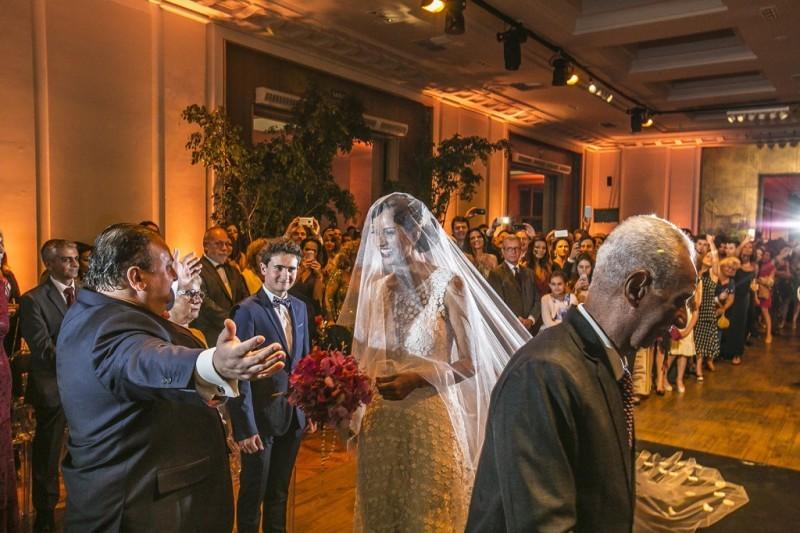 Casamento Erick Jacquin MasterChef - revista icasei (5)