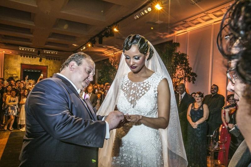 Casamento Erick Jacquin MasterChef - revista icasei (6)