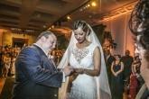 Casamento-Erick-Jacquin-MasterChef-revista-icasei-6
