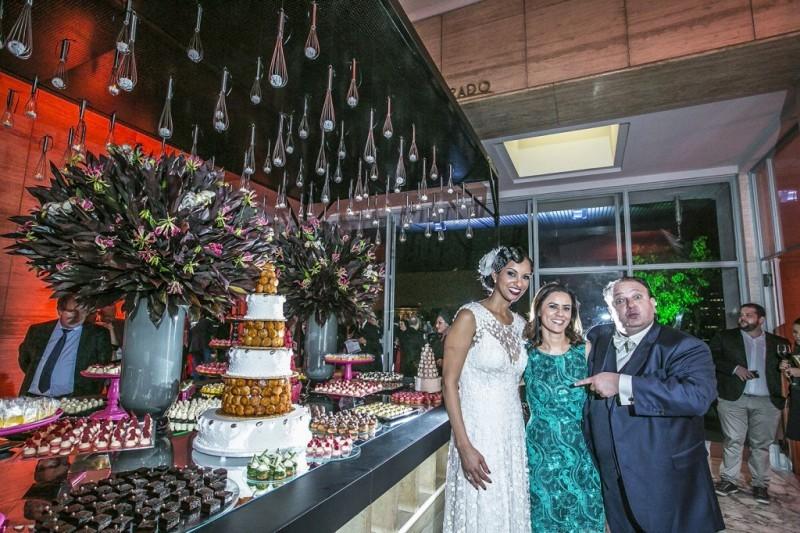 Casamento Erick Jacquin MasterChef - revista icasei (8)