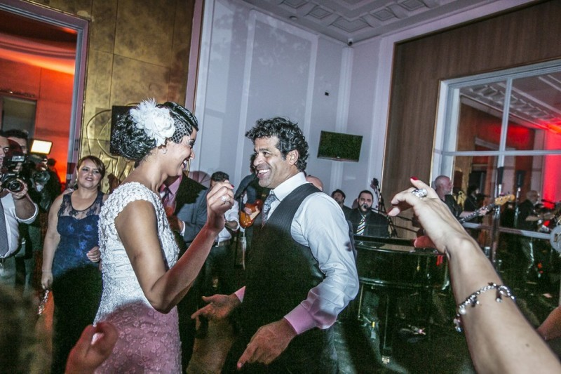 Casamento Erick Jacquin do MasterChef - revista icasei (9)