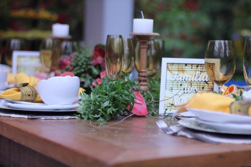 Casar! Por Onde Começar Evento para Noivas no RJ - revista icasei (14)