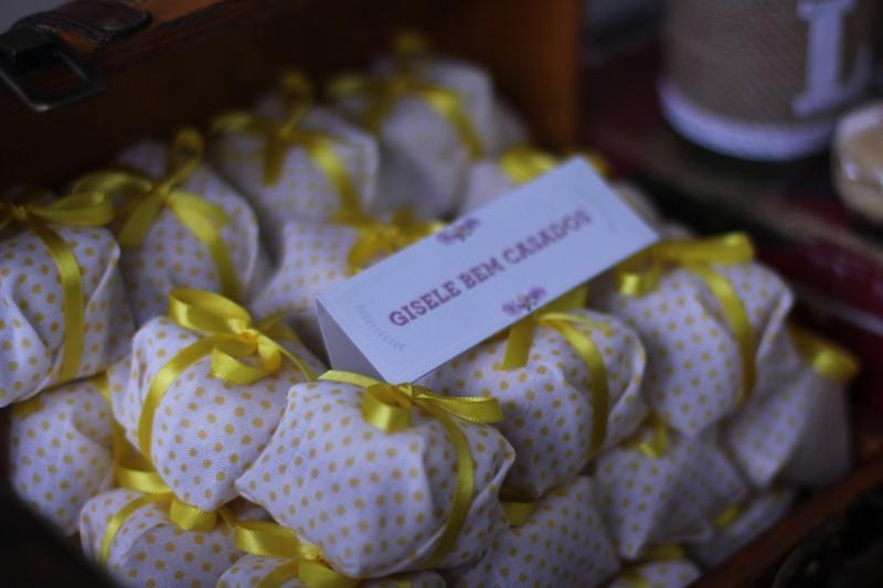 Casar! Por Onde Começar Evento para Noivas no RJ - revista icasei (16)