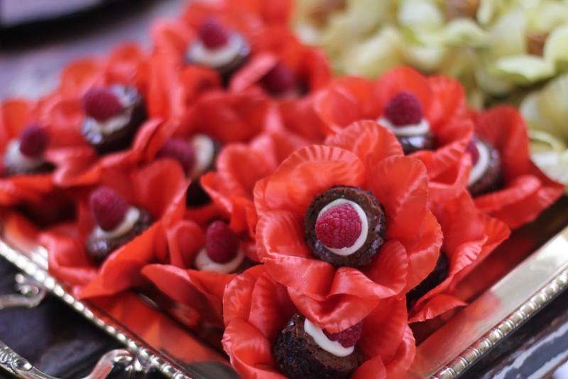 Casar! Por Onde Começar Evento para Noivas no RJ - revista icasei (20)