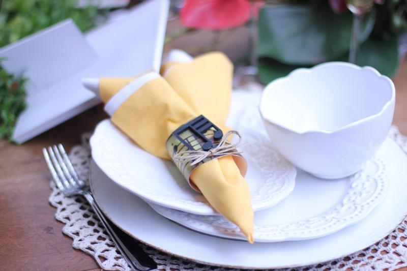Casar! Por Onde Começar Evento para Noivas no RJ - revista icasei (24)