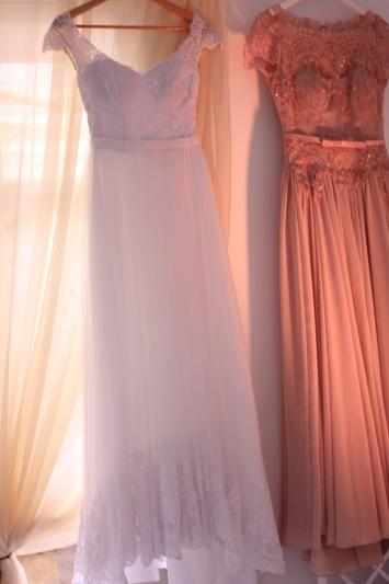 Casar! Por Onde Começar Evento para Noivas no RJ - revista icasei (27)