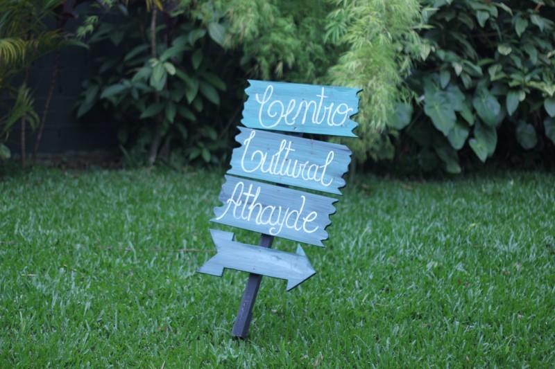 Casar! Por Onde Começar Evento para Noivas no RJ - revista icasei (3)