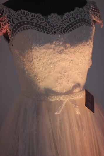 Casar! Por Onde Começar Evento para Noivas no RJ - revista icasei (30)