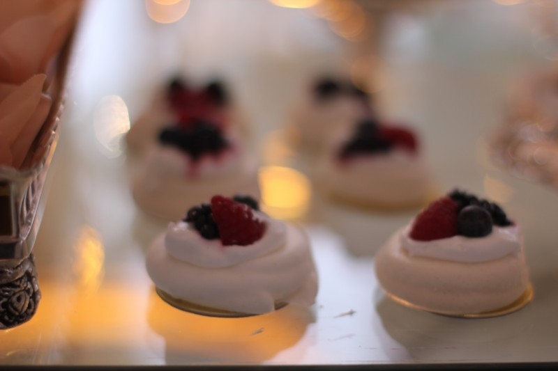 Casar! Por Onde Começar Evento para Noivas no RJ - revista icasei (31)