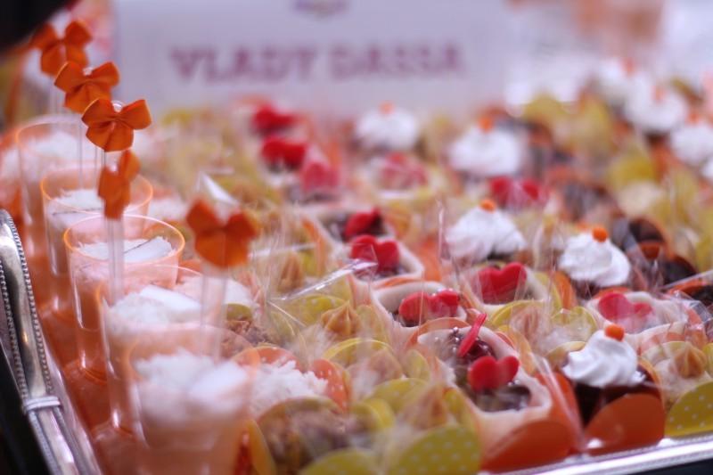 Casar! Por Onde Começar Evento para Noivas no RJ - revista icasei (42)