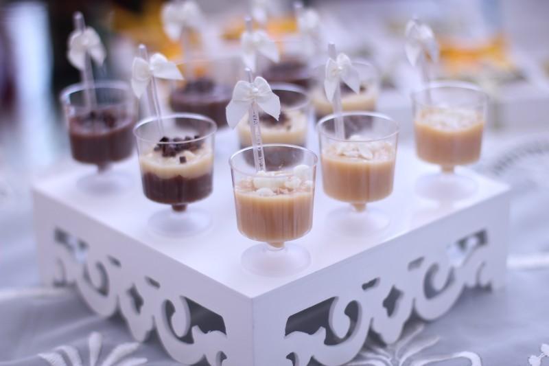 Casar! Por Onde Começar Evento para Noivas no RJ - revista icasei (45)