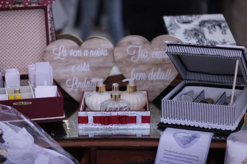 Casar! Por Onde Começar Evento Noivas no RJ - revista icasei (48)