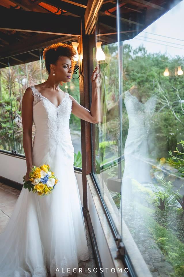 Casar! Por Onde Começar Evento para Noivas no RJ - revista icasei ale crisostomos (1)