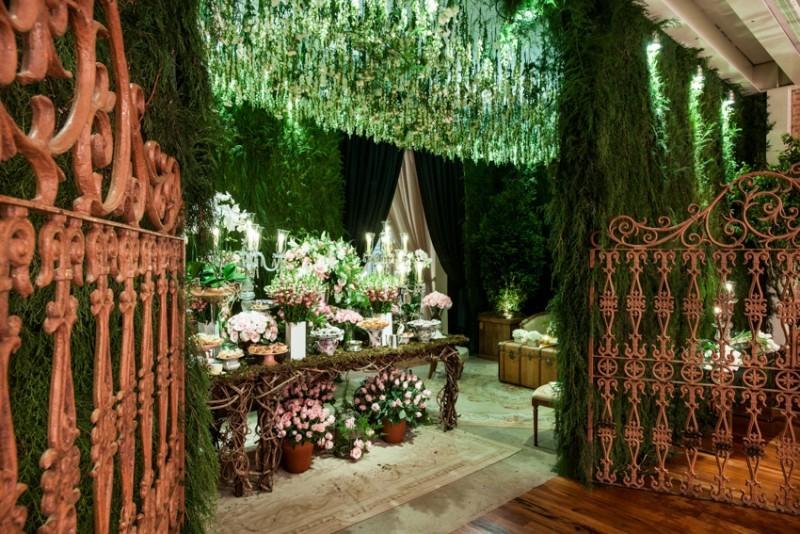 Decoração aérea para casamentos - revista icasei - 1-18project (11)