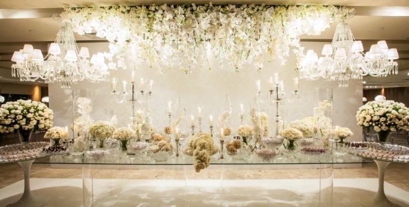 Decoração aérea para casamentos - revista icasei - 1-18project (12)