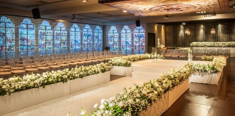 Decoração aérea para casamentos - revista icasei - 1-18project (15)