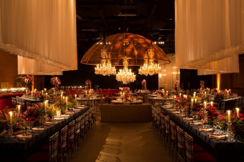 Decoração aérea para casamentos - revista icasei - 1-18project (2)