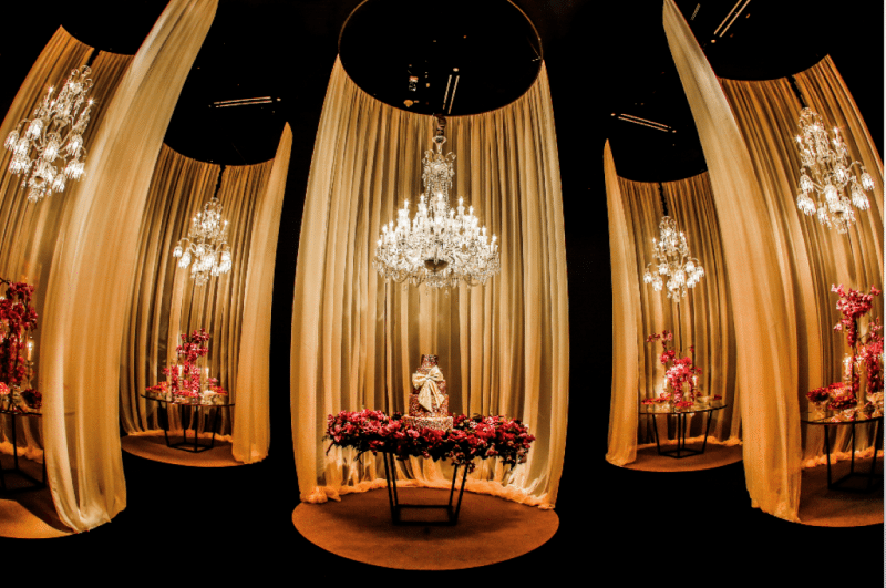Decoração aérea para casamentos - revista icasei - 1-18project (4)