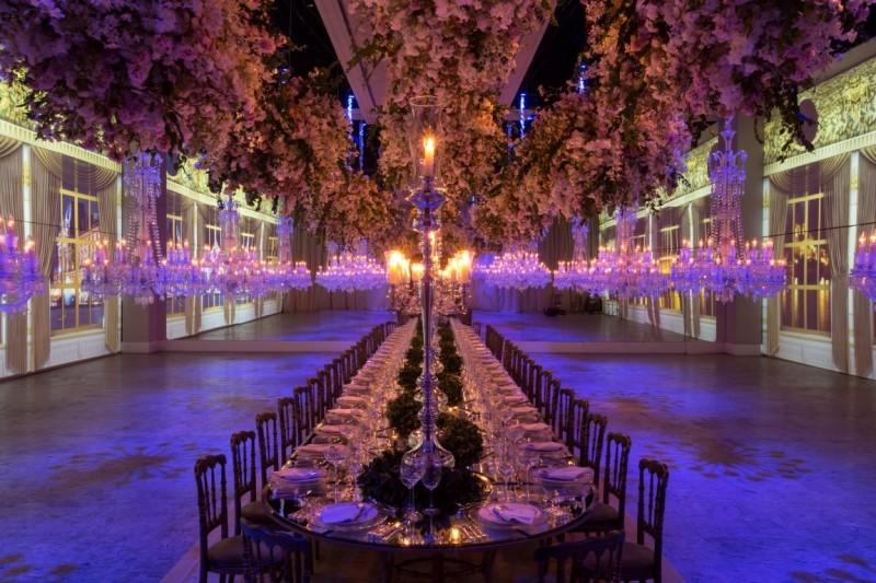 Decoração aérea para casamentos - revista icasei - 1-18project (6)