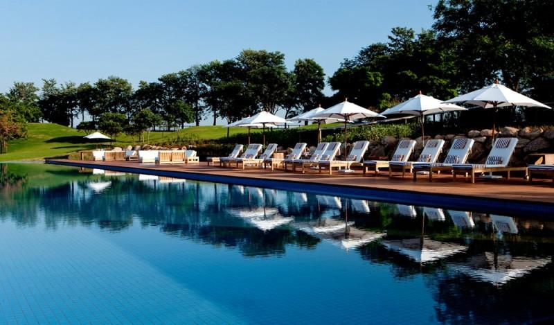 Dica de Viagem romântica - Hotel Fasano Fazenda Boa Vista - revista icasei (3)