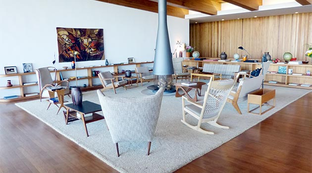 Dica de Viagem romântica - Hotel Fasano Fazenda Boa Vista - revista icasei (8)