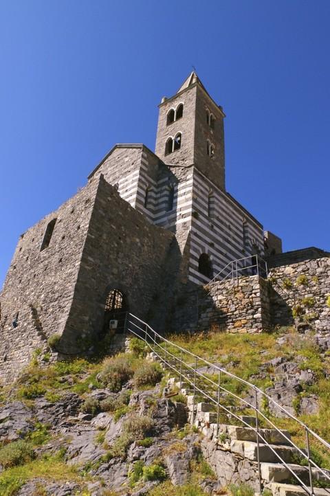Lua de Mel em Porto Fino e Santa Margherita - revista icasei 2 (1)