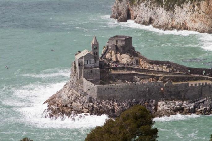 Lua de Mel em Porto Fino e Santa Margherita - revista icasei (5)