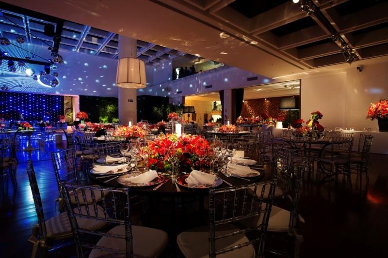 Mini Weddings em Lounges e Restaurantes - revista icasei (1)