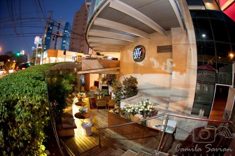 Mini Weddings em Lounges e Restaurantes - revista icasei (11)