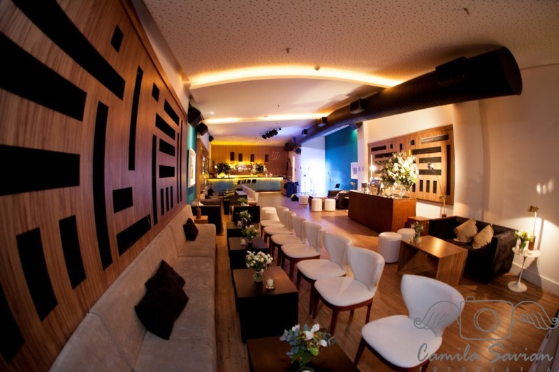 Mini Weddings em Lounges e Restaurantes - revista icasei (12)