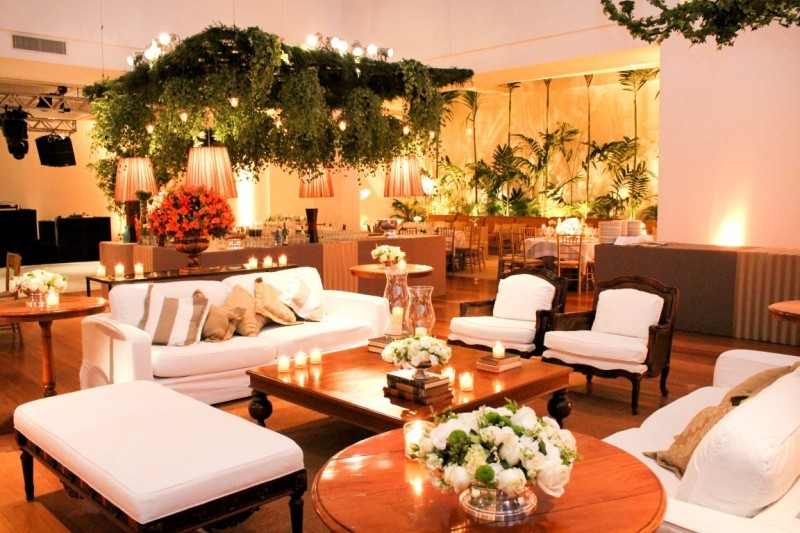 Mini Weddings em Lounges e Restaurantes - revista icasei (13)