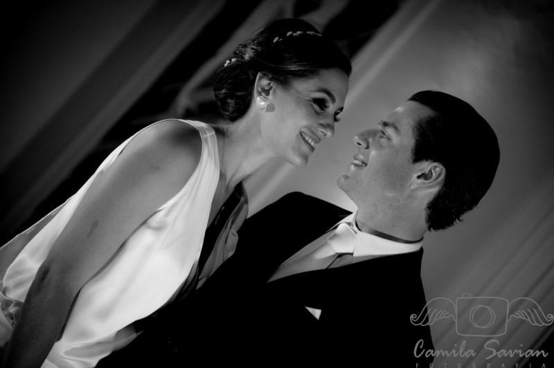 Mini Weddings em Lounges e Restaurantes - revista icasei (3)
