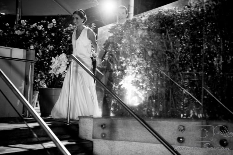 Mini Weddings em Lounges e Restaurantes - revista icasei (4)
