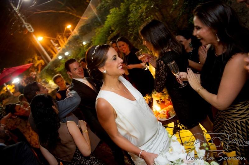 Mini Weddings em Lounges e Restaurantes - revista icasei (5)