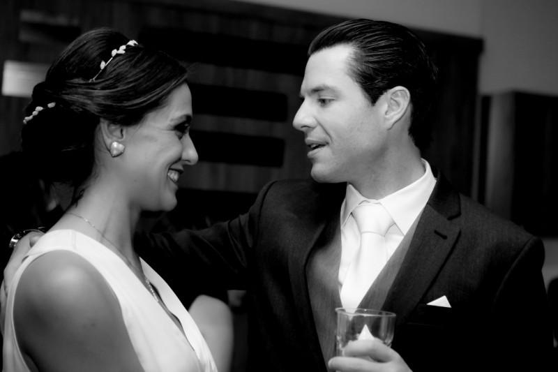 Mini Weddings em Lounges e Restaurantes - revista icasei (7)