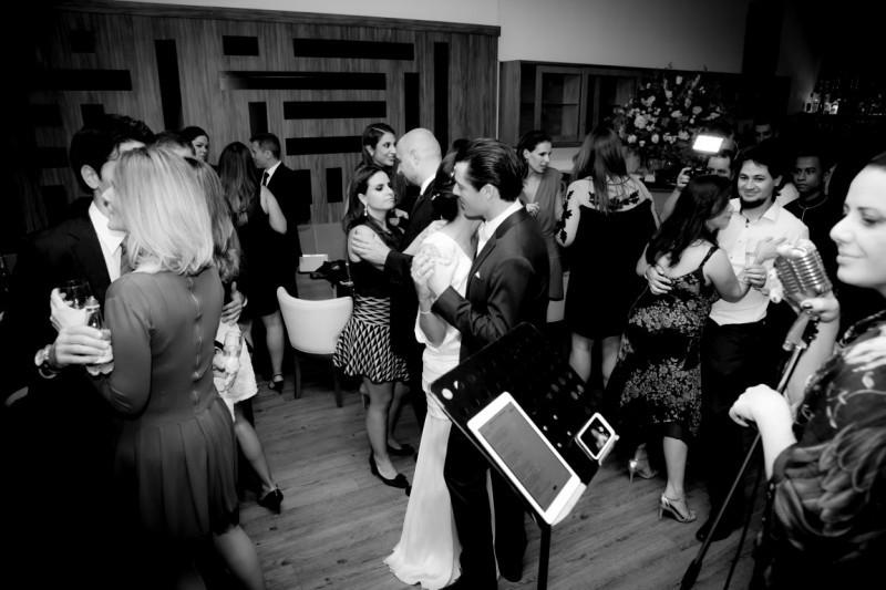 Mini Weddings em Lounges e Restaurantes - revista icasei (8)