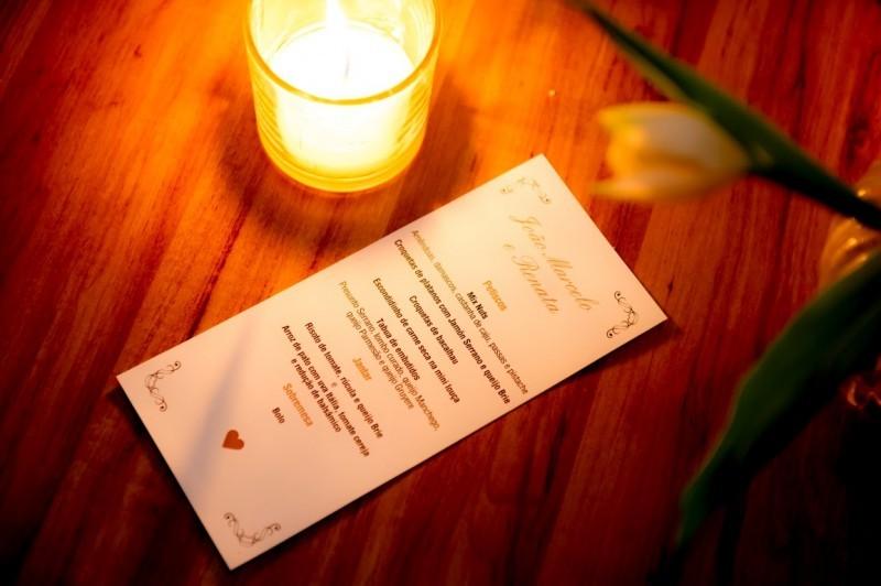 Mini Weddings em Lounges e Restaurantes - revista icasei (9)
