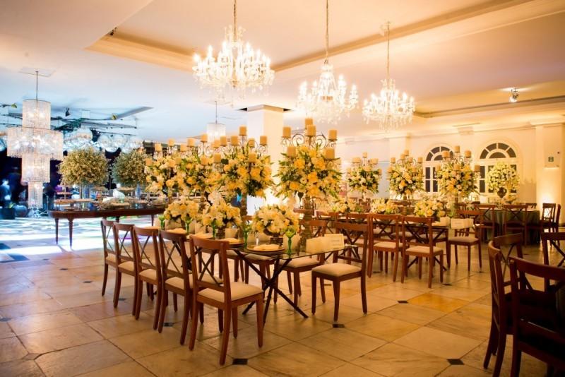 TOP 10 locais para casamento em Belo Horizonte - Buffet Catarina- Revista icasei (1)