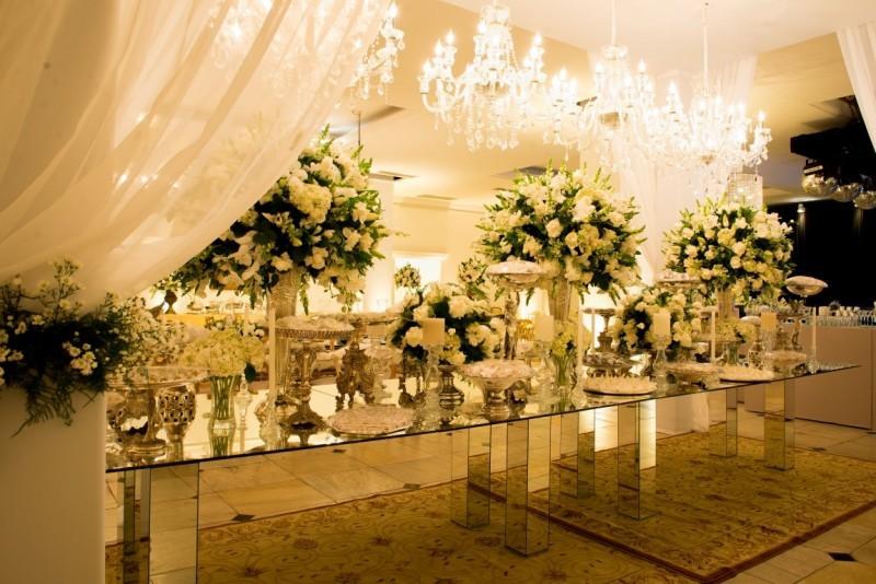 TOP 10 locais para casamento em Belo Horizonte - Buffet Catarina- Revista icasei (2)