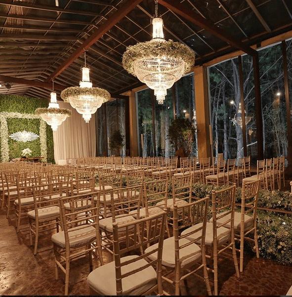 TOP 10 locais para casamento em Belo Horizonte - Domus XX - revista iCasei (2)
