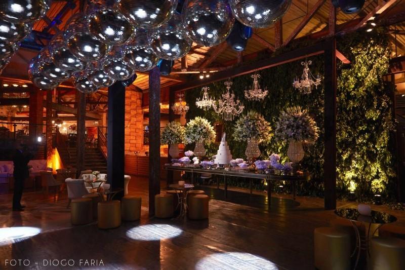 TOP 10 locais para casamento em Belo Horizonte - Espaço Meet - revista icasei (1)