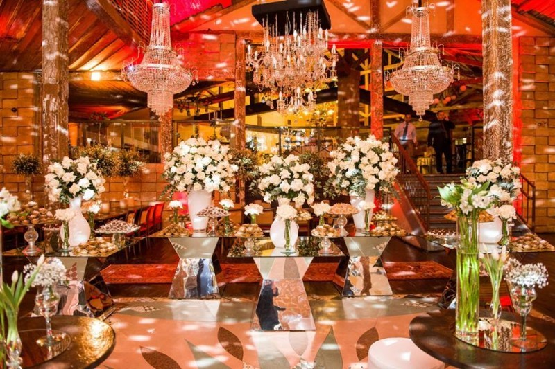 TOP 10 locais para casamento em Belo Horizonte - Espaço Meet - revista icasei (2)