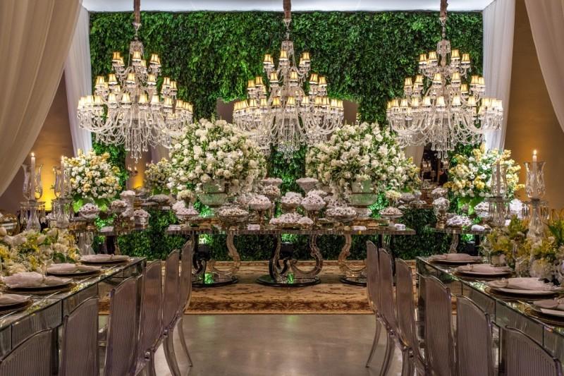 TOP 10 locais para casamento em Belo Horizonte - bhz espaço - revista icasei (1)