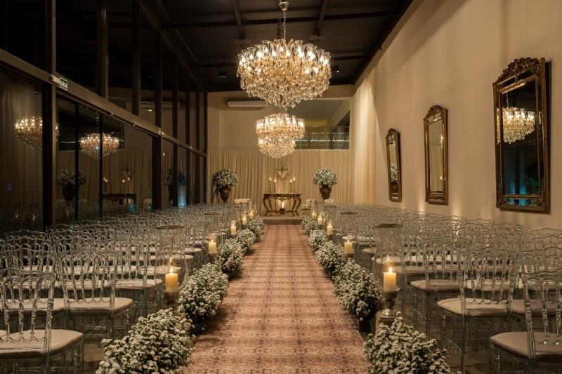 TOP 10 locais para casamento em Belo Horizonte - bhz espaço - revista icasei (2)